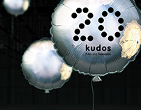 20 Years of Kudos Film and Television, film and event