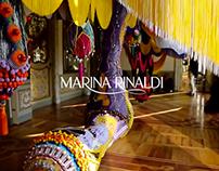 Valkyrie Marina Rinaldi