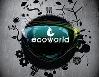 Ecoworld Storybook
