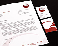 GZP Corporate Design