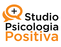 Studio Psicologia Positiva