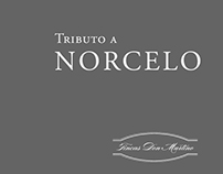 Tribute to Norcelo
