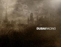 Dubai Racing Image Spot // Impossible