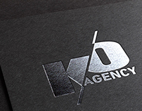 K.O. Agency | Challenge accepted!
