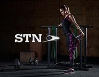 Stone Sports 2015