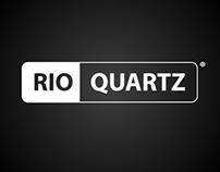 RioQuartz