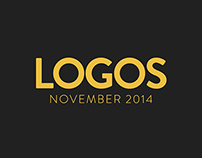 Logos - November 2014