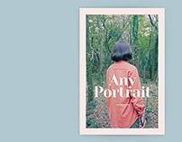 Any Portrait