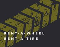 Rent-A-Wheel
