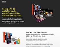 Hotsite - Combo Products