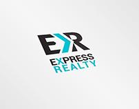 Realty Agency NY