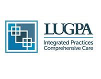 LUGPA Rebranding