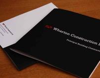 WCL Brochure