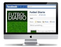 Daily Football