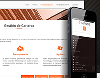 www.invincospain.es