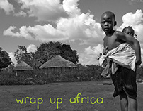 Wrap Up Africa Impact Deck