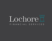 Lochore Financial Services