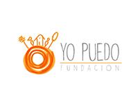 Fundación Yo Puedo