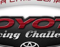 Toyota Racing Challenge