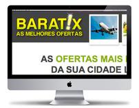 Baratix