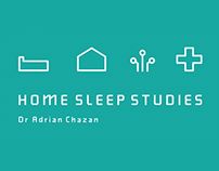 Home Sleep Services