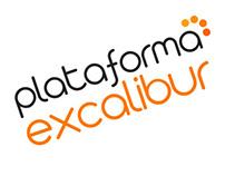 Logo Plataforma Excalibur