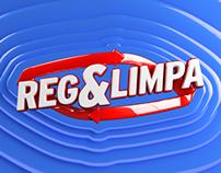 Reg&Limpa