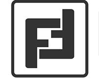 Logo design via Brandsupply.nl