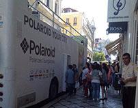 Roadshow Polaroid
