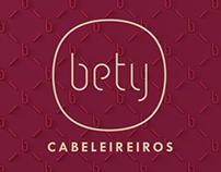 Bety Cabeleireiros