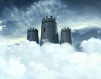 Stone Castle Pictures