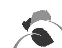 Harlem Holistic Center - NY logo