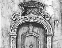 Porta I