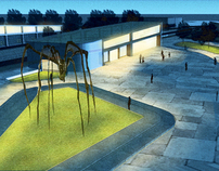 Master Thesis_Montijo's Riverfront Requalification