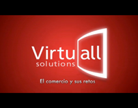 Instructional Video - Virtuall Solutions