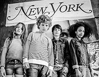 Hudson Kids 2014