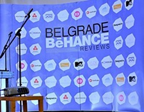 BELGRADE BeHANCE REVIEWS 2014