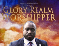 Glory Realm Worshipper