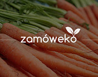 Zamoweko - Eco Food Shop