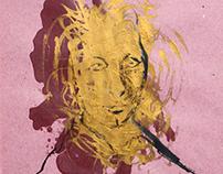 2006-2010 Rosner / selected works