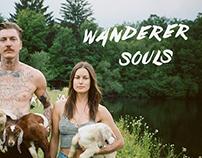 Wanderer souls