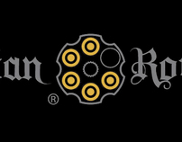 Australian Roulette Brand Creation