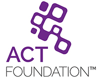 ACT Foundation Launch