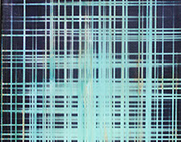 2014 Rosner / geo_fri