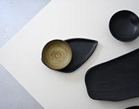 TOM YUM ceramics