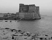 Fondazione Architetti Napoli