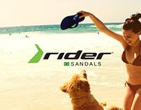 Rider USA