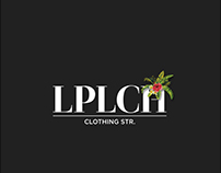 Identidad & Video LPLCH Clothing Store