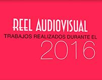 REEL - 2016