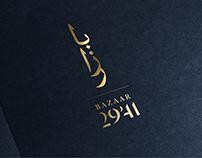 Bazaar 29'41